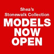 Stonewalk Collection