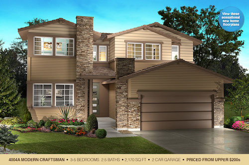 http://www.steppingstoneco.com/shea-spaces-discovery-collection-3500-4000