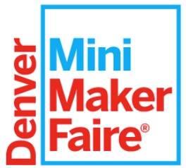 Denver Mini Maker Faire