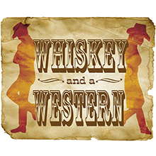 whiskeyandawestern