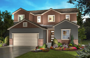 Stepping_Stone_Parker_Colorado_Plan_4006_B