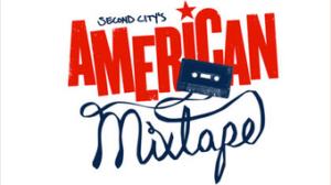 AmericanMixtapeLogo