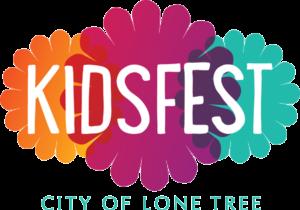 LTSE_Logo_KidsFest_WebS