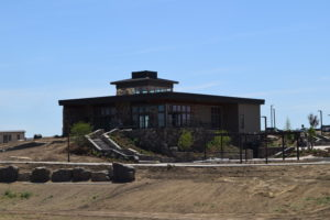 Lantern House at Stepping Stone in Parker Colorado