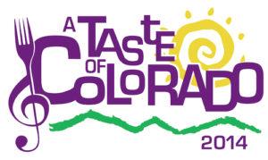 Taste-2014-Logo(color)