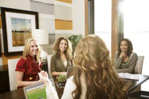 Colorado Community Business Center