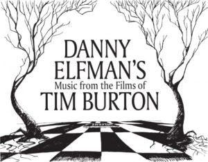 Danny-Elfman-Tim-Burton