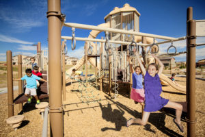 SSS-095_2014 Lifestyle_Playground_Close_v01_People_A