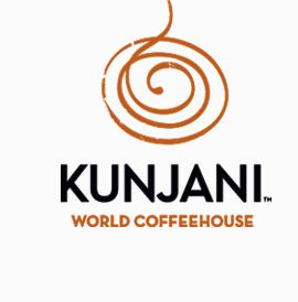 KUNJANI Coffee