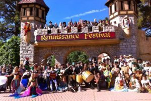coloradorenfest