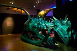 mythic-dragon