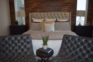Master Bedroom Cimmaron