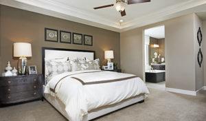 Cynthia master bedroom