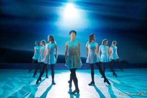 Riverdance in Denver