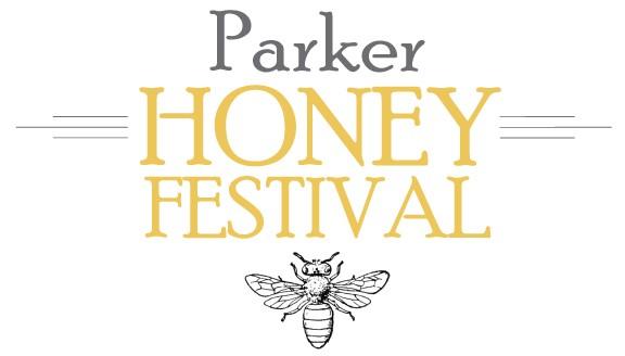 parker honey festival