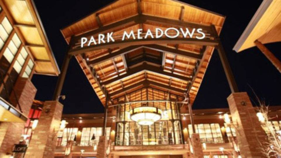 The mall next door: An insider's guide to Park Meadows