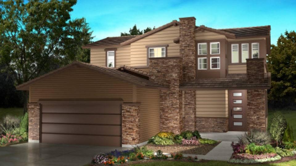 Three common homebuilding myths, debunked.