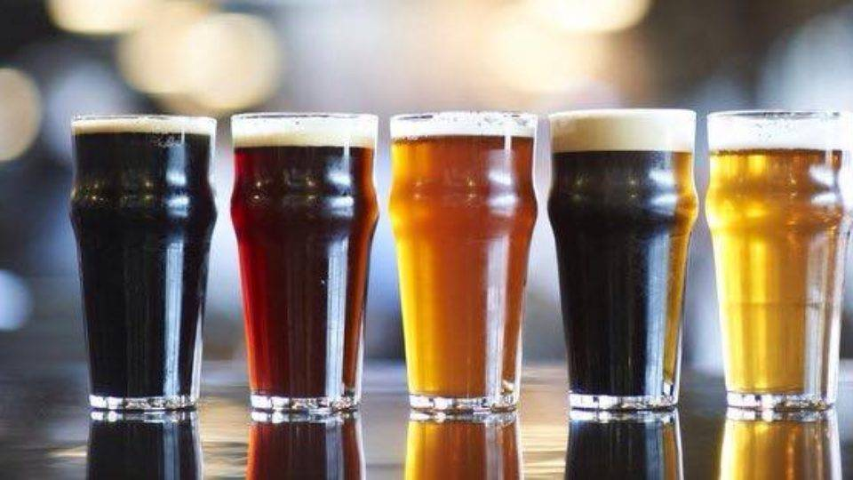 Three Parker breweries you need to know about now