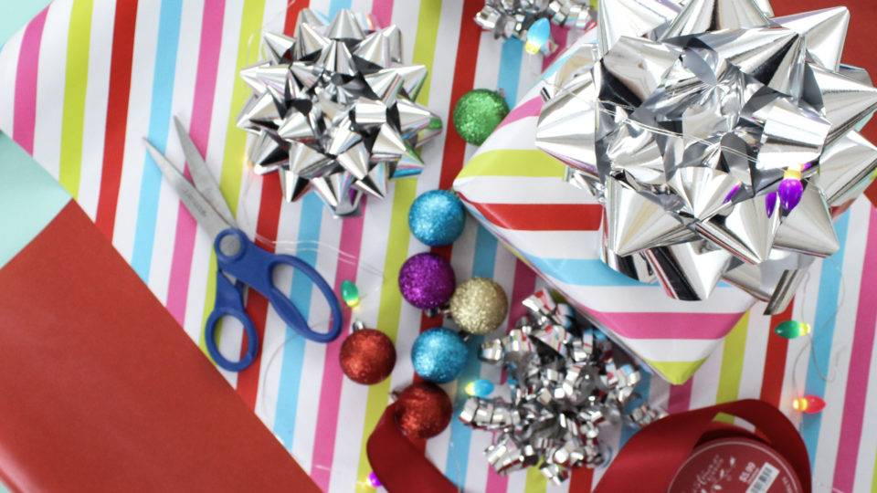 Inventive Gifts for the Whole Family