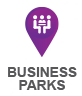 business-parks