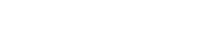 Stepping Stone | A master-planned community in Parker, CO | Shea Homes