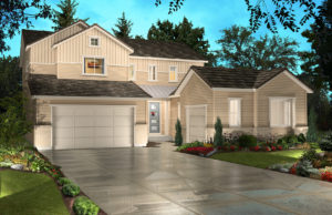 Stepping_Stone_Parker_Colorado_Plan_5003_B