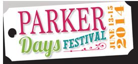 ParkerChamber_Logo_slanted
