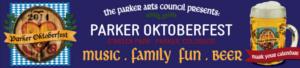 ParkerOktoberfest