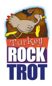 TurkeyRockTrotLogo