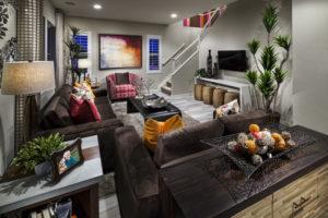4006 Family Room