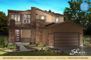 homes in Stepping Stone Colorado