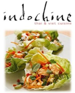 Indochinecover