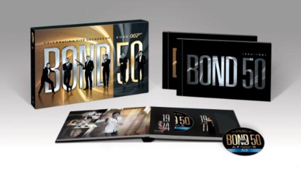 bond-50