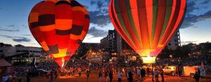 Balloon-Glow-1024x400.jpg