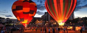 Balloon-Glow.jpg