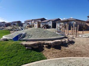 stepping stone colorado park