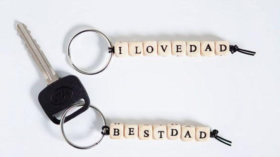 FathersDaySteppingStoneCO