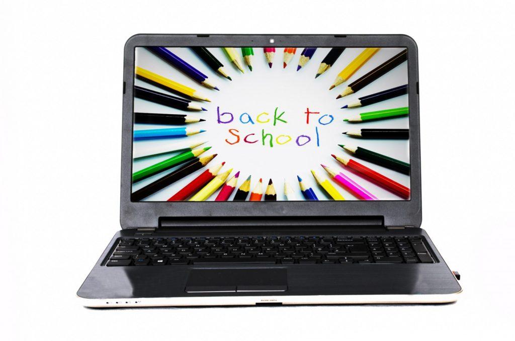 computer-and-school