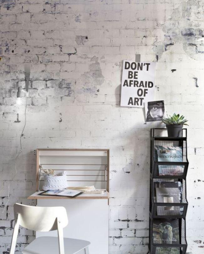 white-wallpaper