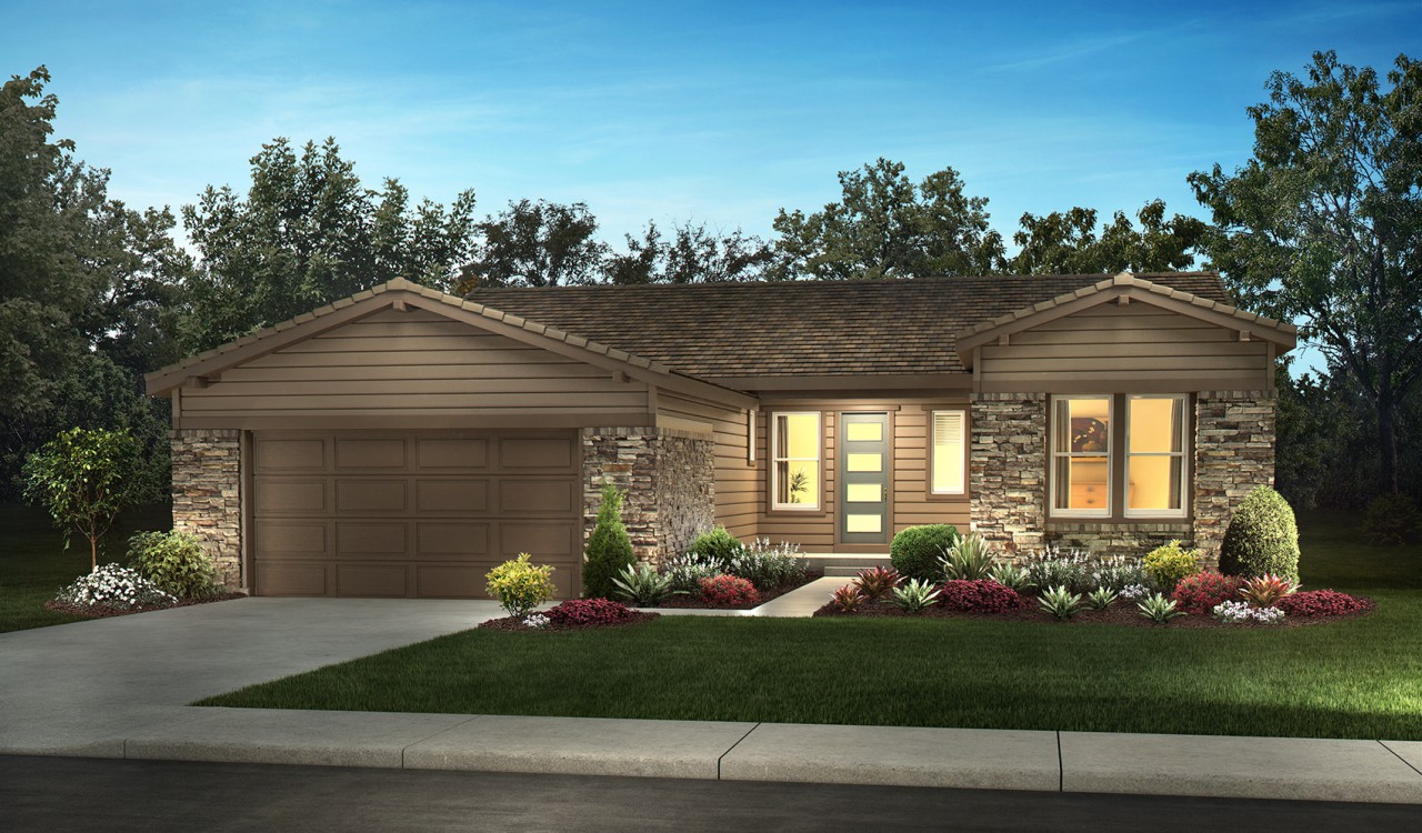 Shea Homes Watercolor Collection at Stepping Stone Parker ... on 3 bed 3 bath floor plans, 5 bed 3 bath floor plans, 6 bed 3 bath floor plans, 2 bed 1 bath floor plans, bathroom floor plans, 4 bedroom home floor plans,